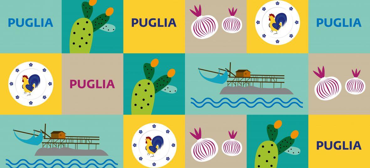 Copertina del post One Night in Puglia: a Milano con i Giovani Pugliesi!
