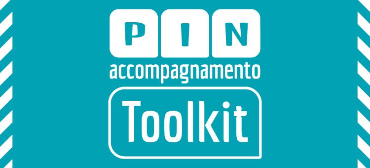 Copertina del post Q&A e Toolkit online: nuovi appuntamenti!