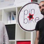 Foto del gruppo Pin Bike