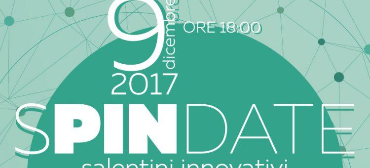 Copertina del post S-Pin Date: l'evento di Networking a cura di Crocevia, Ra.Ne, Say Yes