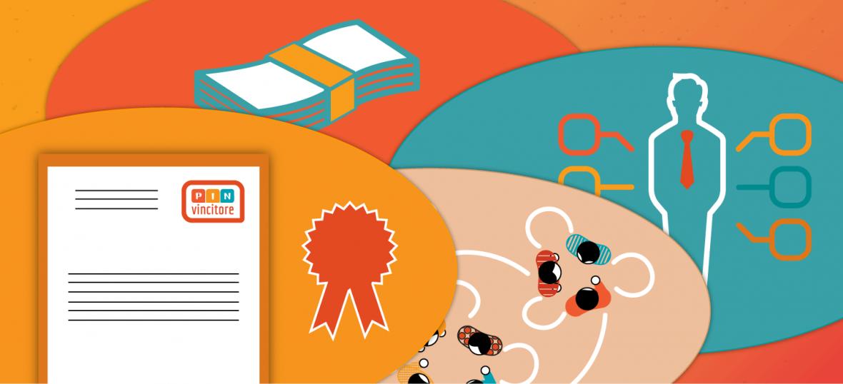 Copertina del post Opportunità per startup innovative pugliesi: un elenco di bandi utili