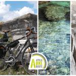 Foto del gruppo Apulia Bike Route