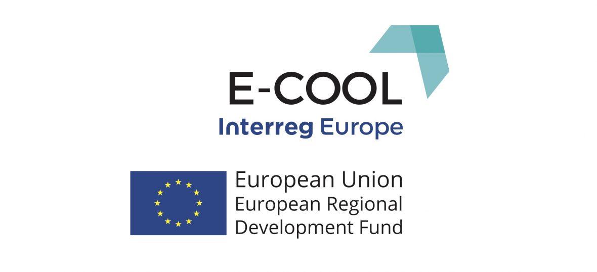 Copertina del post E-Cool: condivisione di buone pratiche per l'imprenditorialità giovan