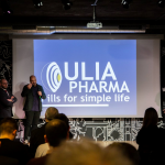 Foto del gruppo Ulia Pharma