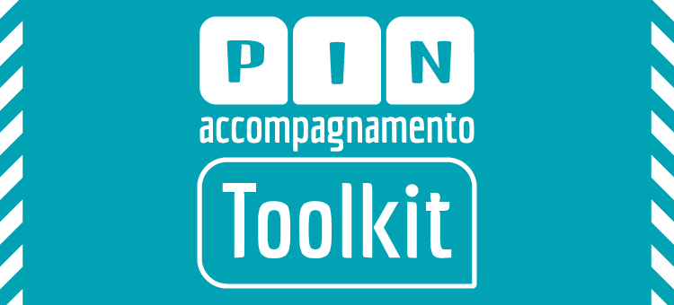 Copertina del post Nuovo Toolkit in arrivo: Marketing & online product placement a Bari