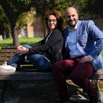 Foto del gruppo e-Puglia