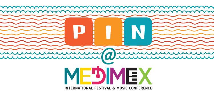 Copertina del post PIN@Medimex: il programma delle attività a Taranto