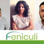 Foto del gruppo Feniculi