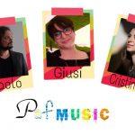 Foto del gruppo PAFMusic