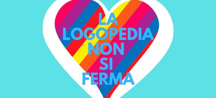 Copertina del post La logopedia non si ferma: le attività di Flicklab