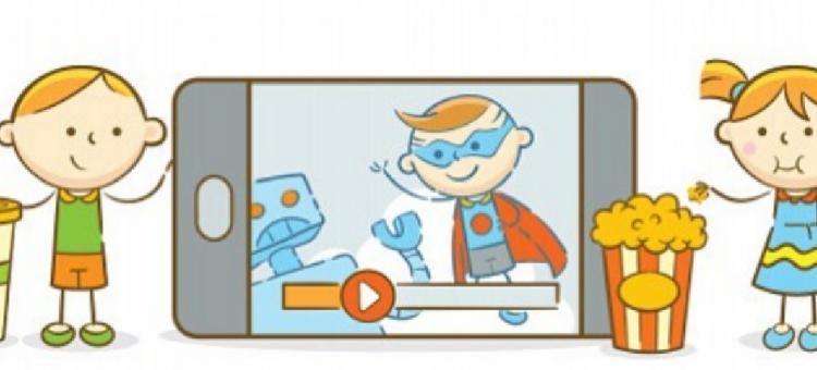 Copertina del post Festa del papà e tante storie: i laboratori e le video-letture per bambini