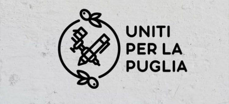 Copertina del post #unitiperlapuglia: l'asta d'arte per la sanità che coinvolge an