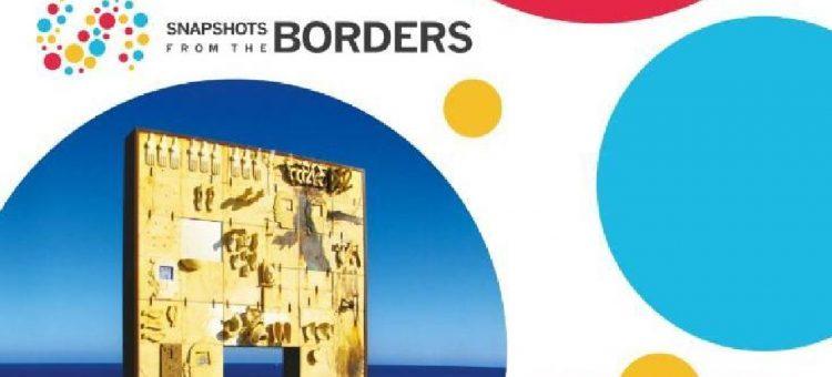 Copertina del post Casa Mandela e l'inclusione sociale durante l'emergenza