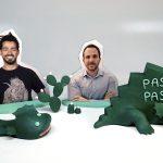 Foto del gruppo PASSO PASSO