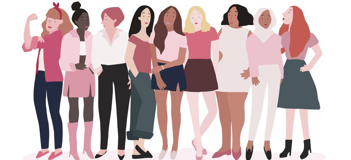 Copertina del post Mini guida: strumenti di sostegno all'imprenditoria femminile