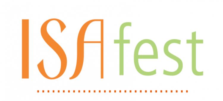 Copertina del post ISA Fest: la terza edizione tutta in digitale
