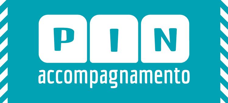 Copertina del post Servizi digitali di #AccompagnamentoPIN: il nuovo programma