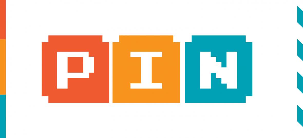 Copertina del post Termine ultimo candidature progetti PIN