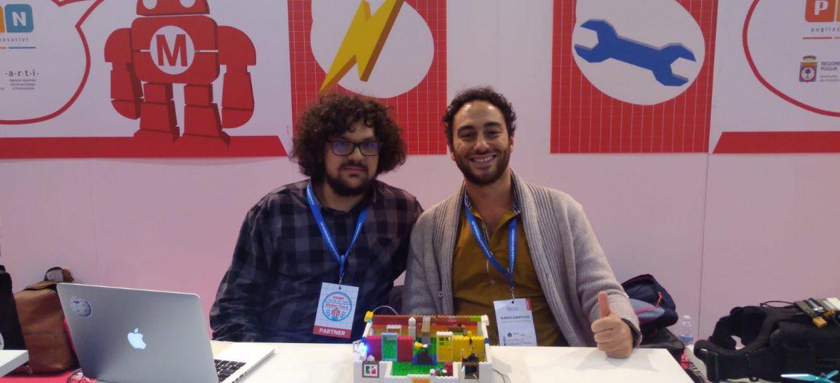 """Copertina del post Nuove reti e adattamento al mercato: la sfida di """"Charlie"""""""