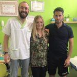 Foto del gruppo Aurora – oltre il dolore cronico