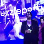 Foto del gruppo Puzzle Party