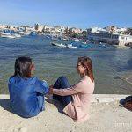 Foto del gruppo Puglia Experience