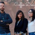 Foto del gruppo Coffee Design