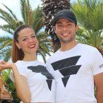 Foto del gruppo Dance X