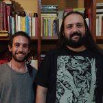 Foto del gruppo Macarìa: Indie Bookshop & Bottega culturale