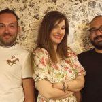 Foto del gruppo Apulia Board Game