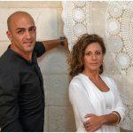 Foto del gruppo Texture mediterranea